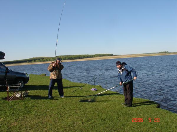 Озеро маян челябинская область рыбалка