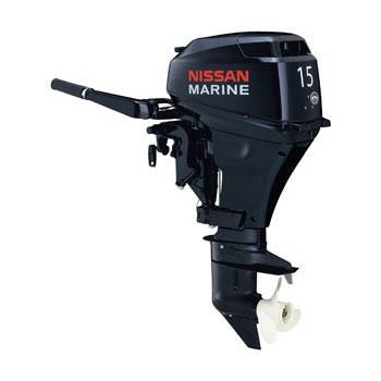 лодочные моторы tohatsu транец на надувную лодку для мотора.