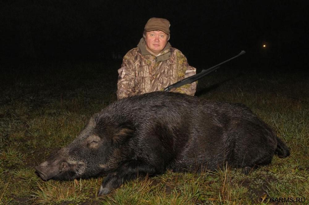 Охота на кабана, видео 2 15 новинки - ohotanavideo ru
